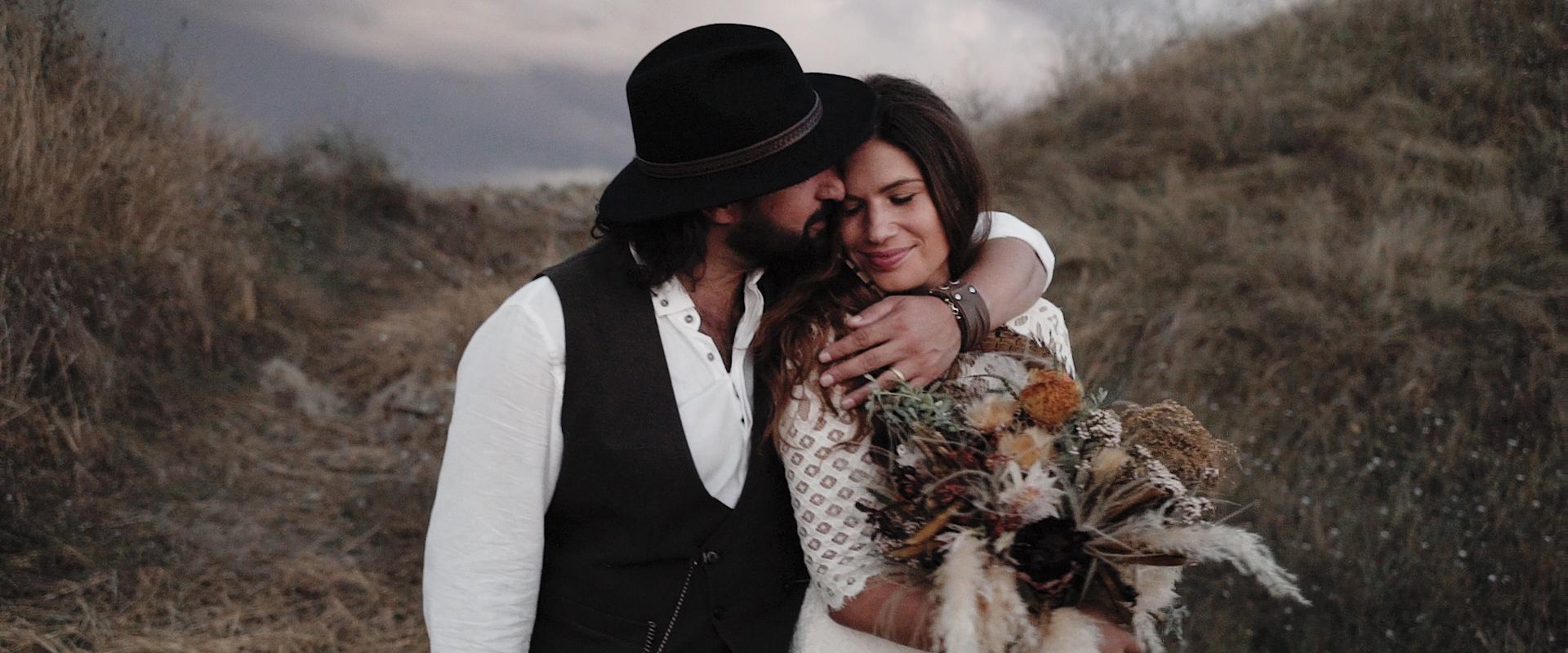Anne / Riccardo